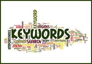 Keywords Research Goa | Kaavay