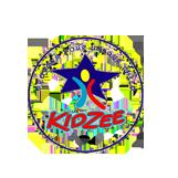 little-flowers-kidzee logo