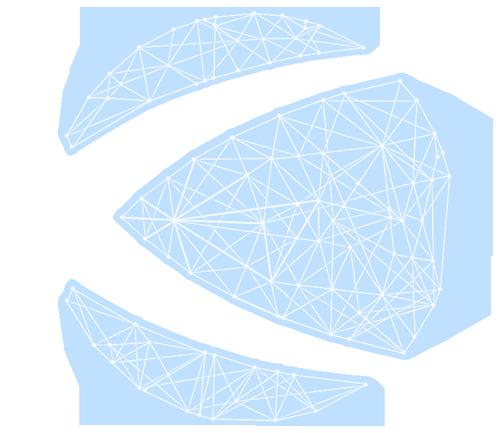 plexus-logo