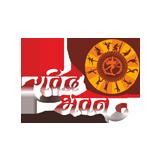 ravindra-bhavan-vasco logo