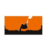 west-coast-shipyard logo