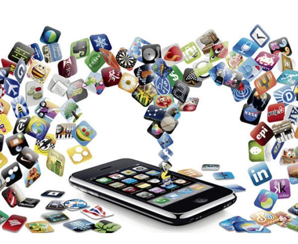 Android Application Goa   Kaavay