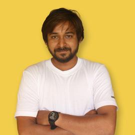 B K Singh - SEO/SEM/Frontend Developer