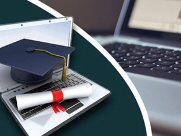 exam-software-375x234