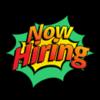 hiring-stamp-new