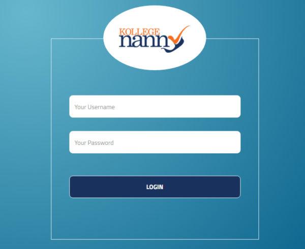 Educational Software Application Goa | Kaavay