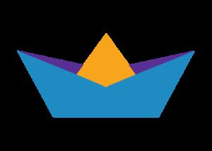 Native Platform Developer in Goa | Kaavay