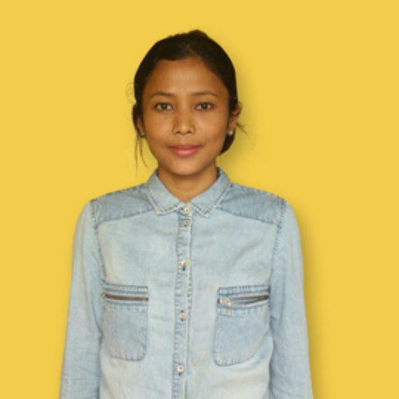 Kaavay | Semada - Content Writer
