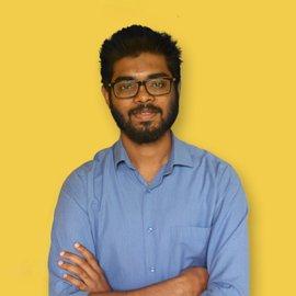 Kaavay | Snehal - Mobile Developer