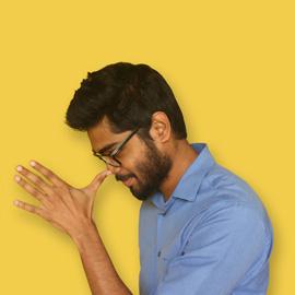 Kaavay   Snehal - Mobile Developer