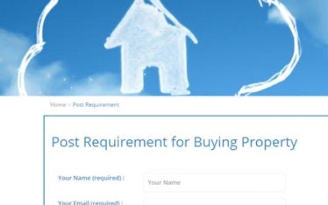 Kaavay Portfolio | Online Property Listing Website - Goan Property Mart