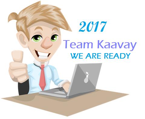 2017-kaavay