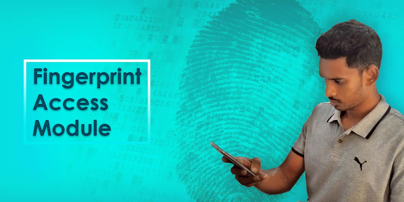 fingerprintaccessmodule-blogcover