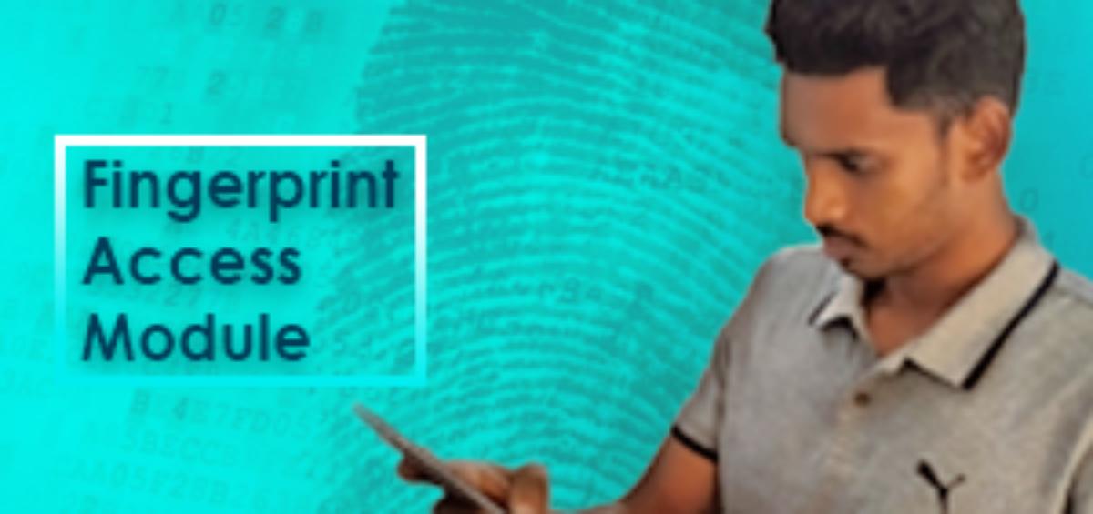fingerprintaccessmodule-thumbnail