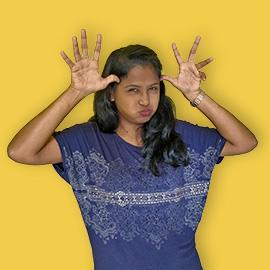 shradha-3